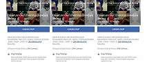 Astaga, Viral Grup Facebook Komunitas Gay Universitas Brawijaya