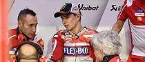 Bersama Ducati, Lorenzo Pilih Sirkuit yang Bagus untuk Tampil Maksimal