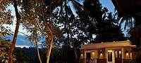 4 Resort Mewah di Ubud yang Penuh Privasi Layaknya Obama