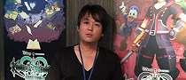 Tetsuya Nomura Juga Desain Karakter Xenoblade Chronicles 2