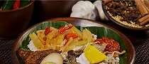 WALK & WOK: 3 Rekomendasi Kuliner Enak Wajib Anda Cicipi saat Mudik Lebaran ke Solo