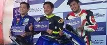 Diimpor dari Indonesia, Harga Yamaha R15 di Filipina Lebih Mahal dari CBR150R