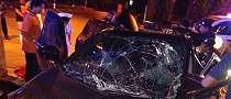 Guru Inggris Tewas dalam Kecelakaan Mobil saat Sedang Bercinta