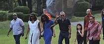 OBAMA DI BALI: 5 Hari Liburan di Bali, Ini Kata Obama!